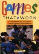 Games That Work