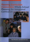 Planning Curriculum Connections