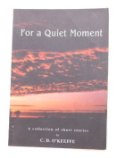 For a Quiet Moment