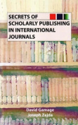 Secrets of Scholarly Publishing in International Journals