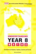 Understanding Maths: Year 8