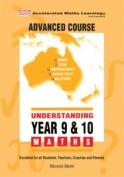 Understanding Maths: Year 9 and 10