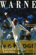 Warne: Sultan of Spin