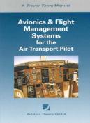 Ifg: Instrument Flight Guide