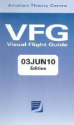Visual Flight Guide: 2005