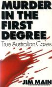 Murder in the Forst Degree