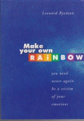 Make Your Own Rainbow (2nd Ed)