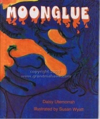 Moonglue