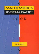 Mathematics Practice and Revision