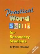 Practical Word Skills