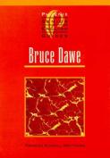 Bruce Dawe