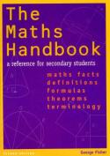 The Maths Handbook