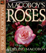 Macaboy's Roses