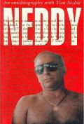 Neddy