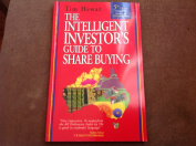 The Intelligent Investor's Guide to Share Buying