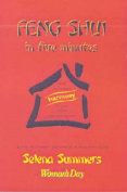 Feng Shui in Five Minutes