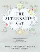 The Alternative Cat