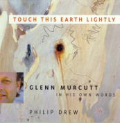 Touch This Earth Lightly