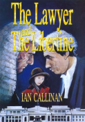 The Lawyer and the Libertine
