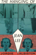 The Hanging of Jean Lee