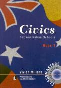 Civics for Australian Schools