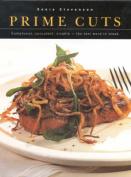 Prime Cuts - the Last Word in Steaks