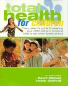 Total Health for Children