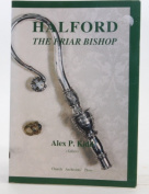 Halford the Friar Bishop