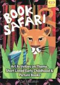Book Safari
