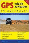 GPS Vehicle Navigation in Australia