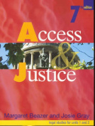 Access and Justice