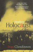 Reading The Holocaust