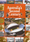 Australia's Second Century