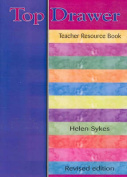 Top Drawer Teach Res Book