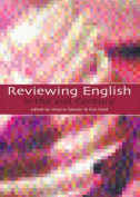 Reviewing English in the 21st Century