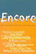 Encore Short Stories