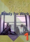 Skills for Work