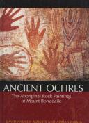 Ancient Ochres
