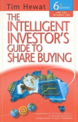Intelligent Investors' Guide to Share Buying