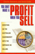 You Only Make a Profit When You Sell