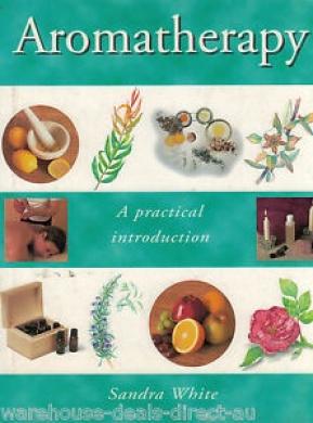 Aromatherapy (Alternative Health S.)