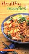 Healthy Noodles
