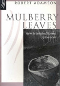 Malberry Leaves