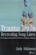 Trauma Trails