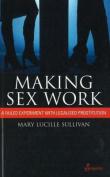 Making Sex Work