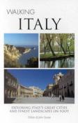 Walking Italy