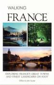 Walking France
