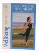Ideal Weight, Ideal Shape