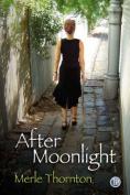 After Moonlight