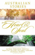 Australian Stories for the Heart and Soul